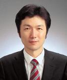 玉井 義浩 先生