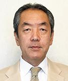 佐藤 信 先生