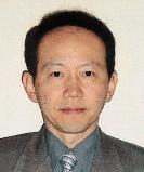 小寺 聡 先生