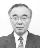 山崎 広明 先生