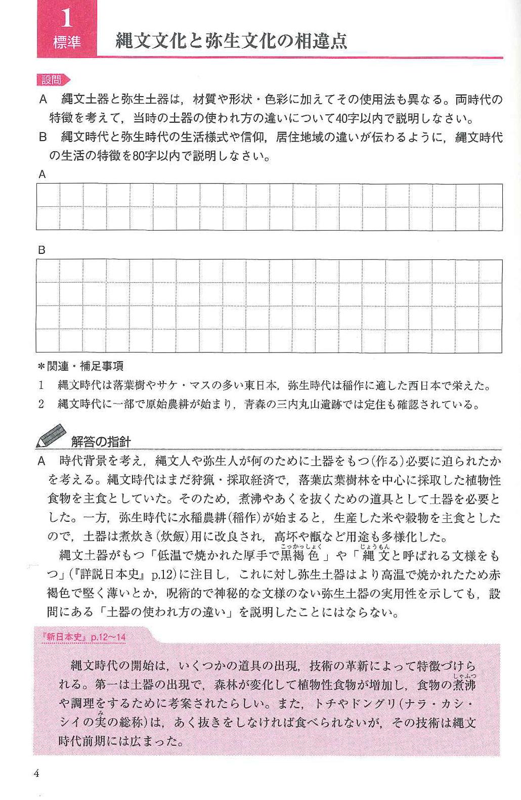 日本史リブレット - 文献目録とブックリストのwiki